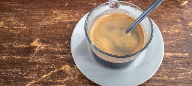 Tour gastronómico por Little Havana
