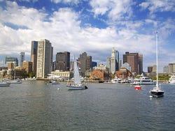 ,Excursión a Boston,Excursion to Boston,En bus