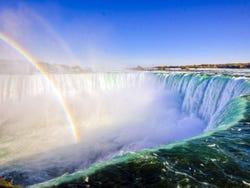 ,Excursión a Cataratas del Niágara,Excursion to Niagara Falls,De 2 días