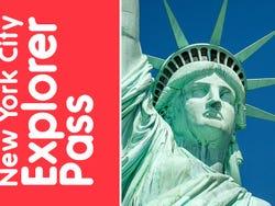 ,New York Pass,New York City Pass,Explorer Pass