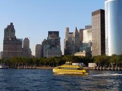 Fotos De Nueva York Las Mejores Imagenes De Nueva York