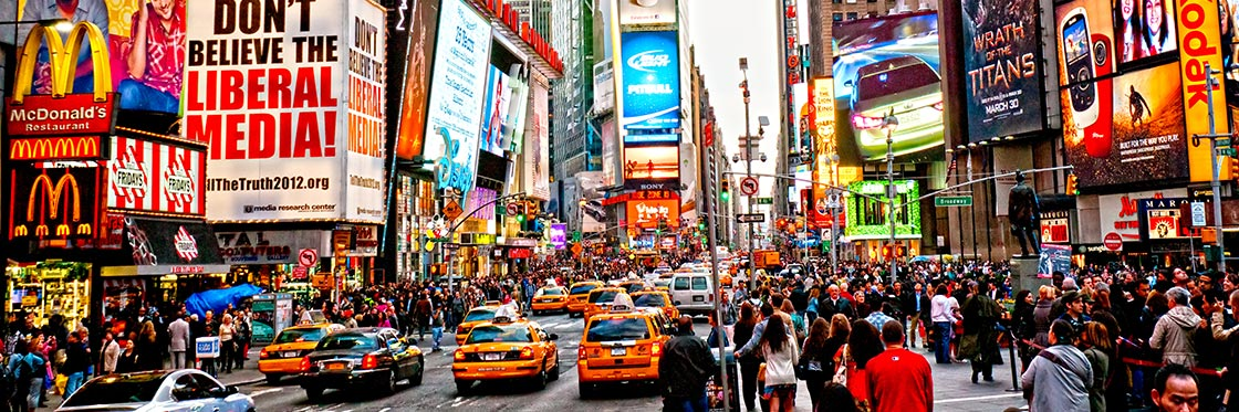 top rated tourist attractions in new york what to do in new york