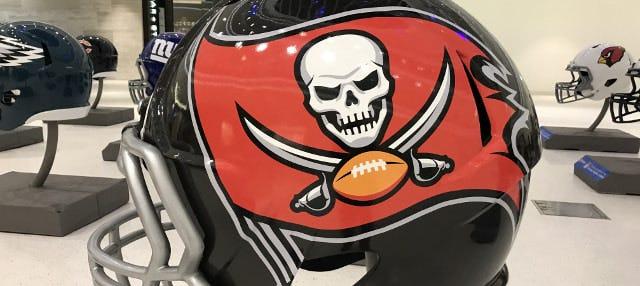 Entradas para la NFL: Tampa Bay Buccaneers