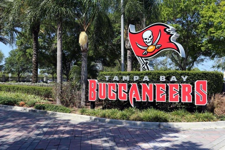 sites de rencontre Tampa Bay