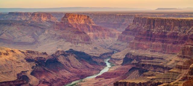 Excursión privada desde Phoenix