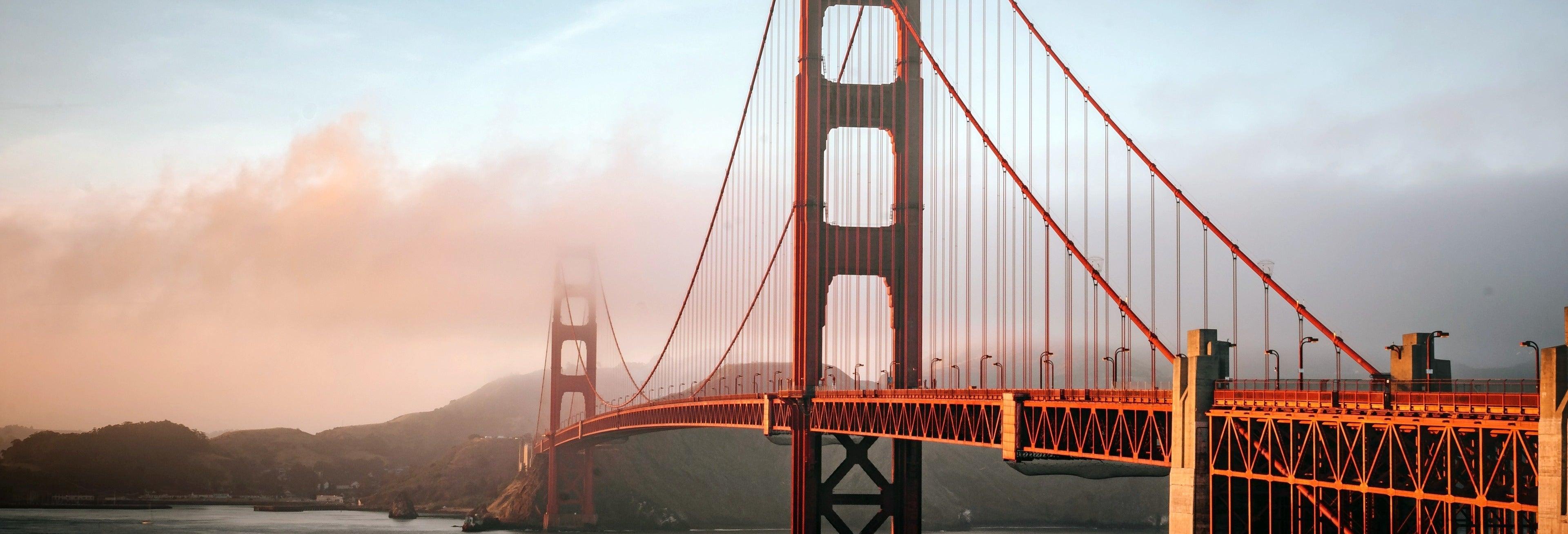 Autobús turístico de San Francisco