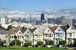 Complete San Francisco Tour