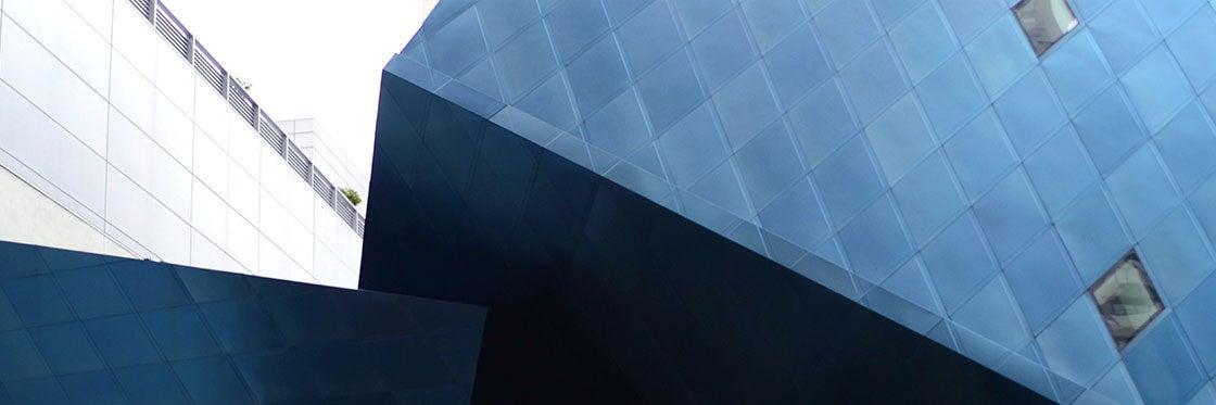 Museo Judío de Arte Contemporáneo
