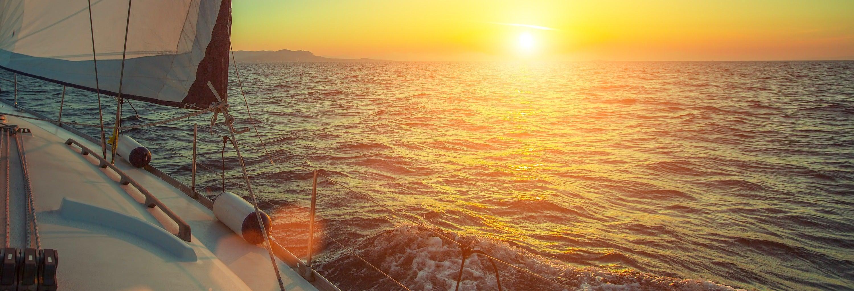 Boracay Sunset Cruise