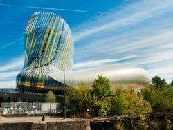 ,Museo del vino, catas y degustaciones