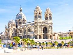 ,Marseille City Pass