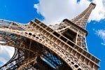 Skip the Line Eiffel Tower Tickets