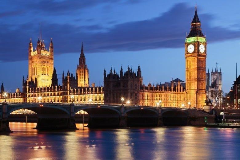 MASTERS ATP - TOURNOI DES MAITRES - LONDRES 2019 Londres