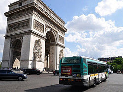 bus paris bus diurnes et nocturnes paris. Black Bedroom Furniture Sets. Home Design Ideas