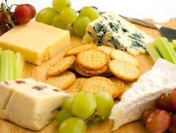 D nde comer en par s gastronom a y restaurantes de par s for Gastronomia de paris francia