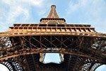 Paris City Tour, Seine Cruise & Eiffel Tower
