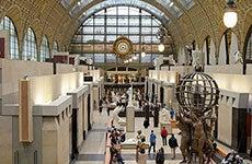 Map of Paris - Musée d'Orsay Useum Orsay Paris Map on place de la contrescarpe paris, h&m paris, fontainebleau paris, la conciergerie paris, grevin paris, arc de triomphe paris, le kremlin bicetre paris, louvre paris, nike paris, french museums in paris, amelie paris, sacre coeur paris, churches in paris, rer b paris, notre dame paris, chatelet paris, famous places in paris, pompidou paris, trocadero paris, orangerie paris,