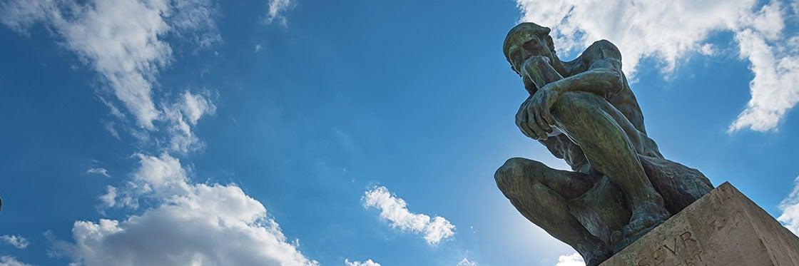 Museo Rodin