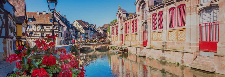 Pass'Alsace