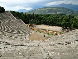 ,Excursión a Micenas,Excursion to Mycenae,Excursión a Epidauro,Excursion to Epidaurus,Excursión 1 día