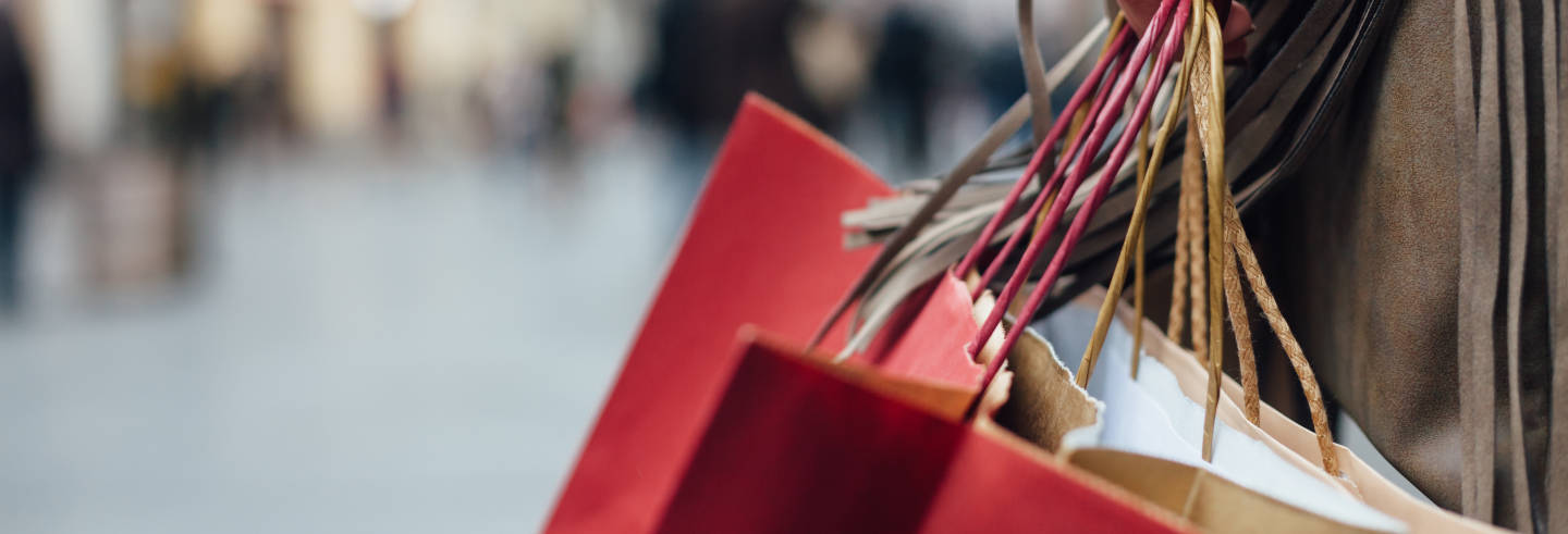 Tour de compras por Kolonaki