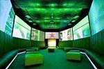 Oferta: Barrio Rojo + Heineken Experience
