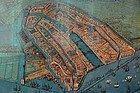 Historia Amsterdam, siglo XVI