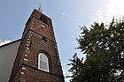 Engelse Kerk