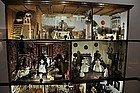 Rijksmuseum, casa de muñecas