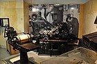 Museo de la Resistencia