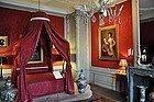 Museo Van Loon, habitación