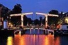 Ponte Magere Brug