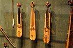Museo de Instrumentos Populares