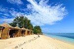 Excursión a las Islas Gili