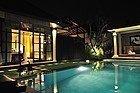 Hotel Bli Bli Residence, Bali