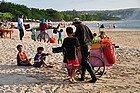 Playa de Jimbaran