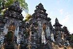 Goa Lawah (Cueva de los Murciélagos)