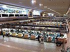 Aeropuerto Don Muang
