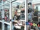 Chatuchak: Tienda para mascotas