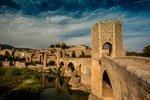 Girona, escenario de Juego de Tronos