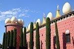 Excursión a Girona, Figueres y Museo Dalí