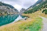 Excursión a los Pirineos