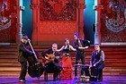 Flamenco a Barcellona