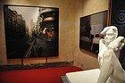 Museu Europeu de Arte Moderna