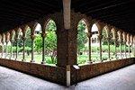 Monastero di Pedralbes