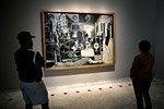 Museo Picasso de Barcellona