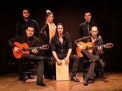 Artistas de Flamenco en Barcelona
