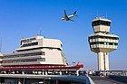Aeroporto di Tegel