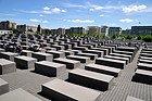 Monumento all'Olocausto