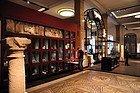 Museo de Historia Alemana, exposicion